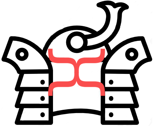 Логотип Кибер-До
